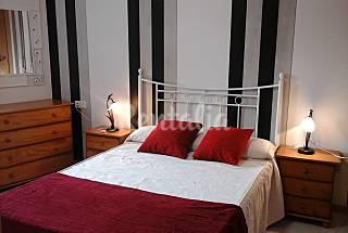 Apartamento cerca de la playa  de Silgar Pontevedra
