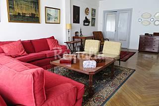 Acogedor apartamento en puertochico Cantabria