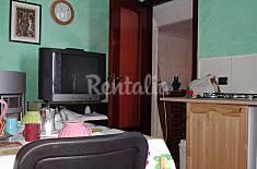 2 Wohnungen zur Miete, 2.5 Km bis zum Strand Verbano-Cusio-Ossola