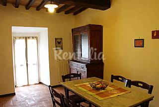 House with 2 bedrooms in Terni Terni