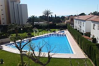 LOS PELICANOS Tarragona