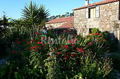 Maison pour 0-0 personnes à Pontevedra Pontevedra