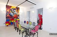 The Chueca Fine Art apartment in Madrid Madrid