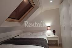 Apartment for rent in Paris-6e Paris