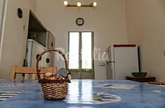 Grottammare: appartamento in prima fila sul mare Ascoli Piceno