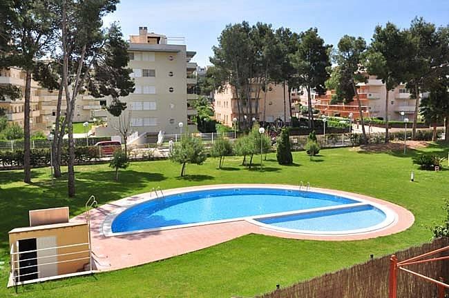 la pineda de salou apartamentos piscina la pineda vila