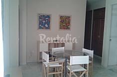 Wohnung mit 1 Zimmer im Zentrum von Jerez de la Frontera Cádiz