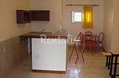 Appartement de 2 chambres à 400 m de la plage La Corogne