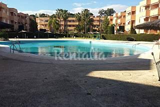 Oferta julio 2016 Huelva