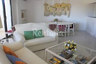Apartment with 3 bedrooms only 500 meters from the beach Ibiza