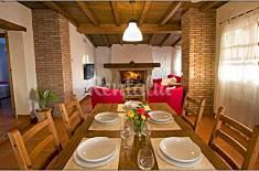 Appartement en location en Îles Canaries Cadix