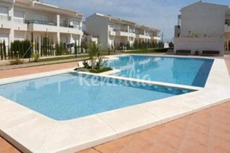 17 Apartamentos cerca del mar y del pueblo de Altea - La ... - photo#25