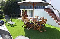Appartamento in affitto a 13 km dalla spiaggia Pirenei Atlantici