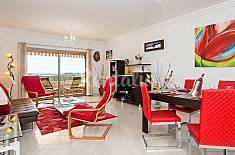 Apartamento para alugar com vista para o mar Algarve-Faro