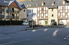 Casa para 6 personas en Altos Pirineos Altos Pirineos