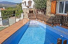 Villa para 7 personas en Cataluña Girona/Gerona
