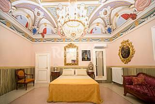Splendid Palace Lecce