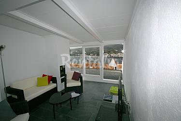 Casa de 4 habitaciones a 200 m de la playa cadaqu s - Casas rurales cadaques ...