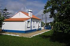Casa com 2 quartos a 6 km da praia Setúbal