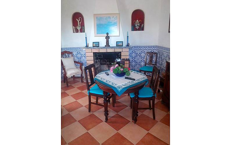 Casa Algarve-Faro Vila do Bispo casa -