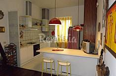Apartment for 3-4 people only 500 meters from the beach Latina