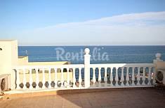 Atico en el puerto de roquetas para vacaciones !!! Almería