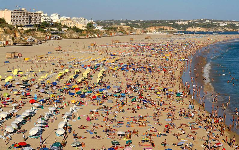Apartment Nearby activities Algarve-Faro Portimão Apartment - Nearby activities