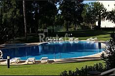 Apartamento para 4-5 pessoas a 1000 m da praia Algarve-Faro