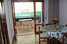 Appartamento a pochi passi dal mare e dal centro c Teramo