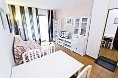 Apartamento en pleno corazon salou playa 400m Tarragona