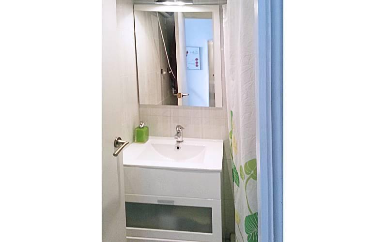 Appartamento In Affitto A 50 M Dalla Spiaggia Torrevieja