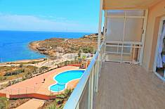 Penthouse in Cabo Palos 3 Bedrooms Murcia