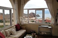 Villa Cabo de Gata para 7-9 personas Almería