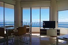 Casa para alugar a 200 m da praia Ilha da Madeira
