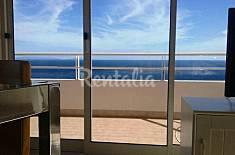 Maison en location à 200 m de la plage Île de Madère