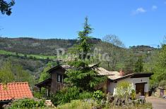 Charming house in Udías Cantabria