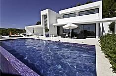 Apartamento en alquiler en Santa Eulalia del Río Ibiza/Eivissa