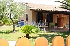 Apartment for 6 people in Fondi Latina