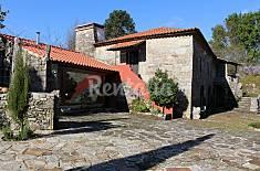Vivenda com 5 quartos a 7 km da praia Viana do Castelo