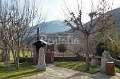Casa rural El Ortal Huesca
