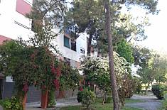 Appartement pour 4-6 personnes à 2 km de la plage Setúbal