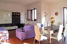 Apartment for rent in Sicily Ragusa