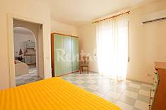Apartment for 4 people in Ragusa Ragusa