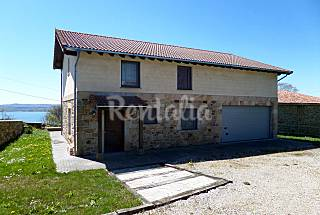 Villa for 8 people in Cantabria Cantabria