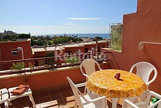 Apartamento en San Agustin cerca la Playa Gran Canaria