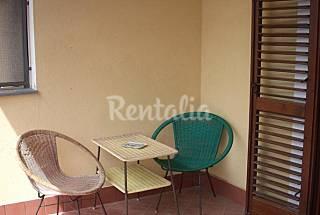 Rooms for rent in Belpasso Catania