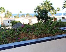 Appartamento in affitto a 300 m dalla spiaggia Gran Canaria