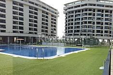 Apartamento en la playa - Valencia Valencia