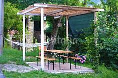 Casa in affitto a Pianello Val Tidone Piacenza