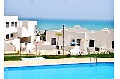 Apartment, Large Terrace, views Sea, Mountains. Castellón